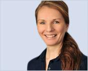 Die Hauptarbeitsgebiete von Zahnärztin <b>Sylvia Kruse</b> sind: - sylvia-kruse